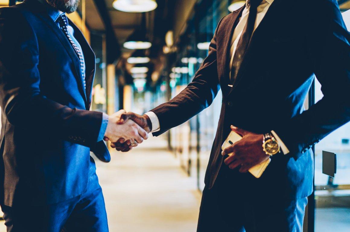 Tipos de sócios: Proprietário, Administrador ou Quotista?