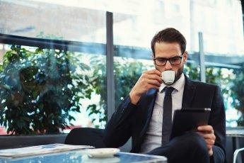 7 segredos dos empreendedores bem-sucedidos