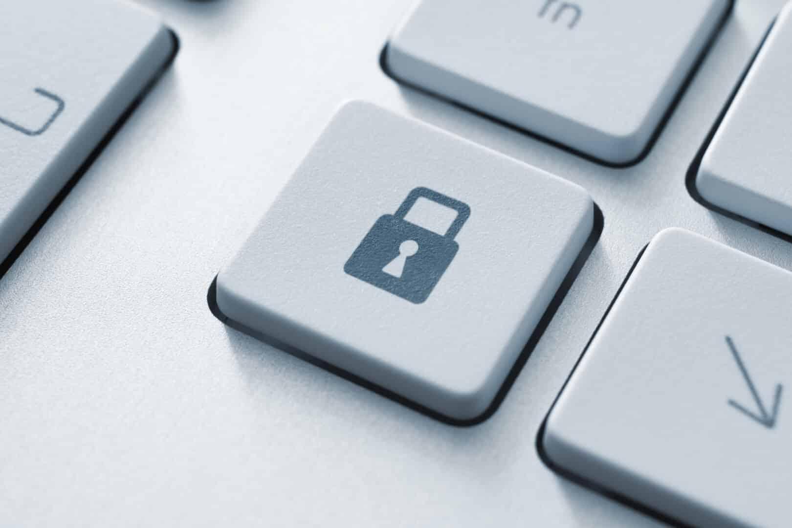 Segurança de dados: motivos para emitir notas fiscais eletrônicas com tranquilidade
