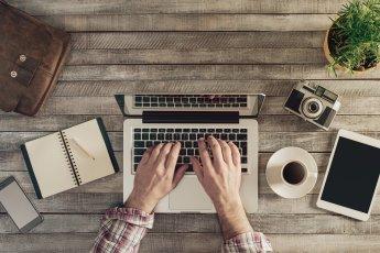 6 dicas para não errar ao organizar o setor financeiro da sua empresa