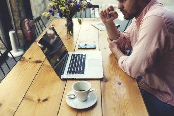 Marketplace: O que é, como funciona, vantagens e desvantagens
