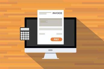 Como a Nota Fiscal de entrada pode otimizar o seu controle de compras?
