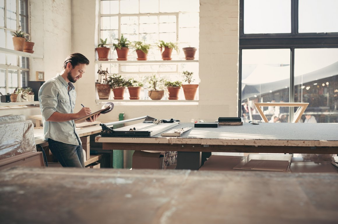 7 pequenas despesas que podem comprometer a sua gestão de caixa