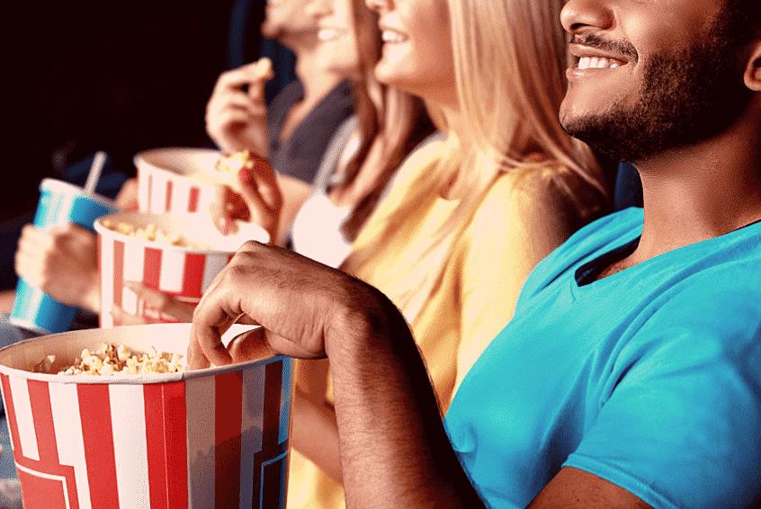 8 Filmes Que Todo Empreendedor Deveria Ver