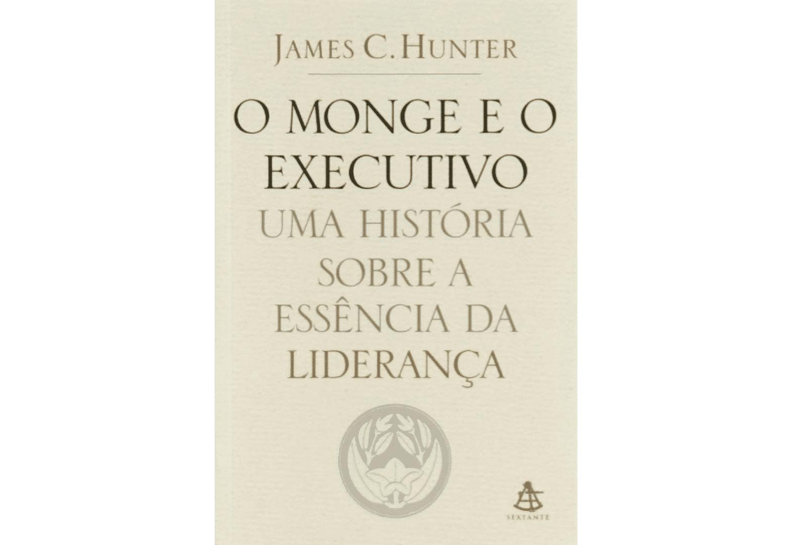 0200f4a46f7af Livro O Monge e o Executivo - Um breve resumo