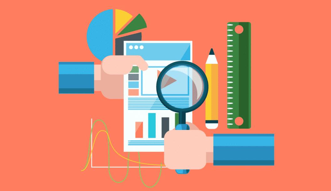 Conheça 5 práticas que vão te ajudar na hora de elaborar relatórios fiscais