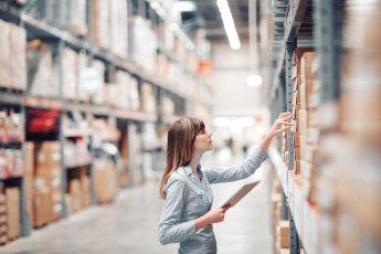 5 dicas para melhorar o gerenciamento de estoque da sua empresa