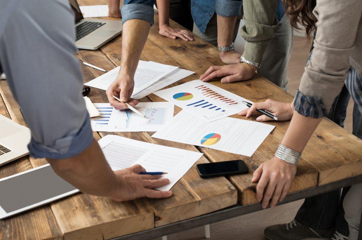 Conheça 6 erros no controle financeiro que você não pode cometer