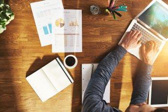 4 dicas para ter uma gestão tributária eficiente na sua empresa