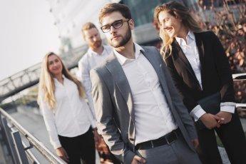 Valorização dos colaboradores: benefícios de investir para a equipe