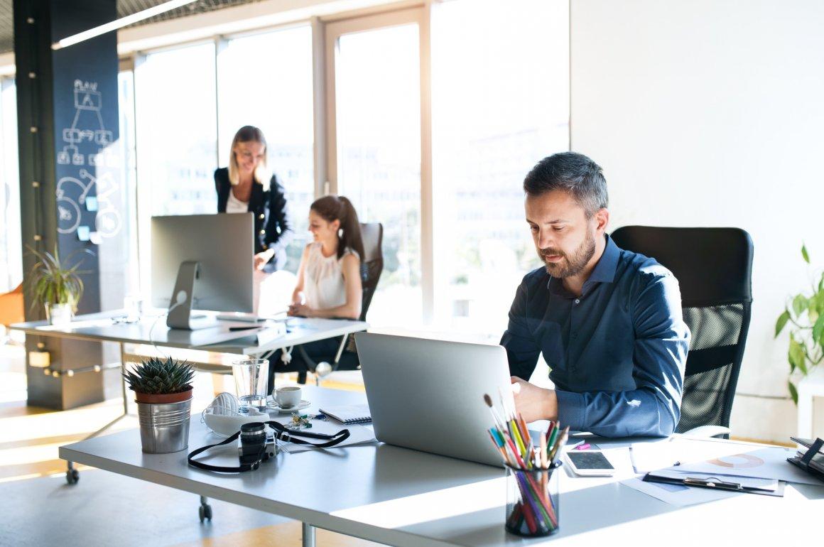 Como utilizar um ERP pode gerar valor para a sua empresa