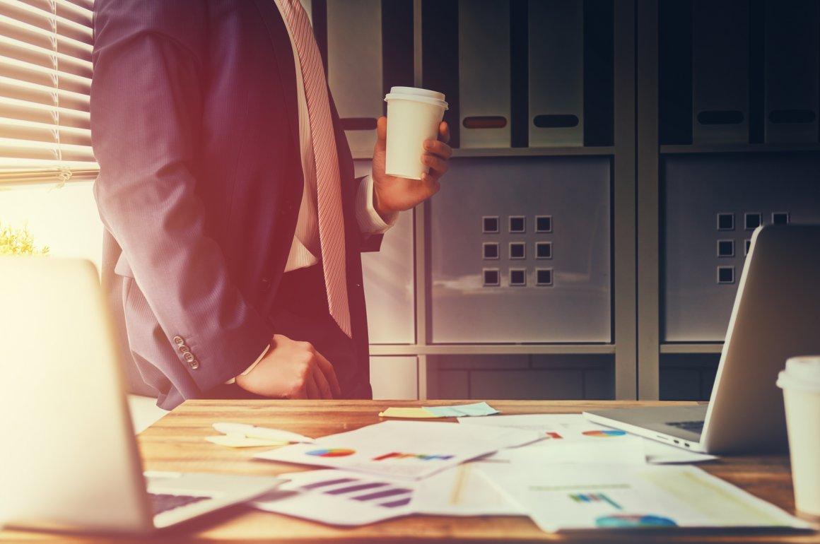 Controle de contas a receber: 6 dicas para melhorar