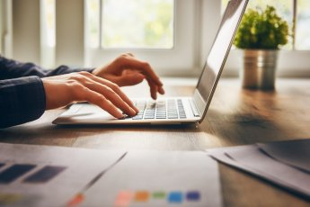 Dicas para otimizar o planejamento financeiro
