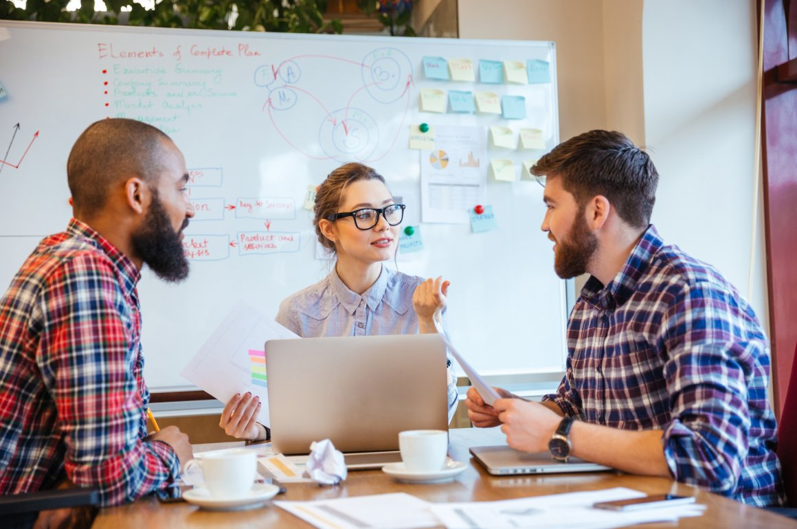 Despesa, custo ou investimento: aprenda as diferenças