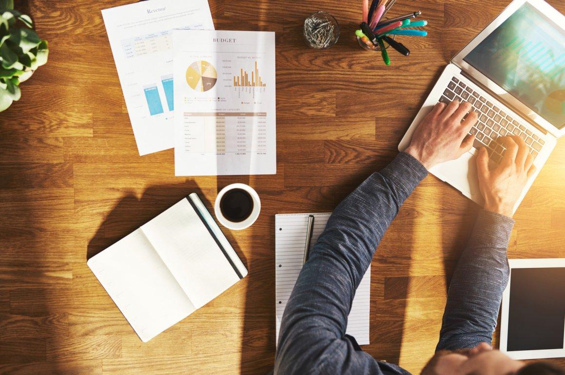 Como uma boa gestão e um CRM imobiliário podem mudar seu negócio?