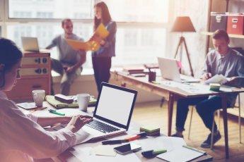 Como reduzir os custos operacionais através do marketing digital?