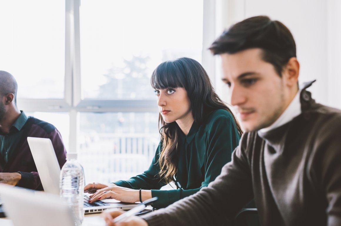 Minha empresa está crescendo: chegou a hora de automatizar os processos?