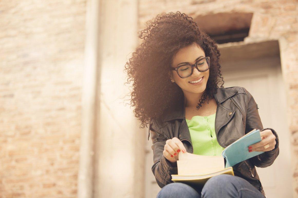 5 livros que todo empreendedor de sucesso deve ler