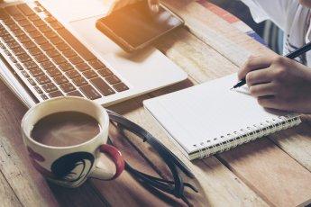 7 dicas para melhorar a organização dos documentos empresariais