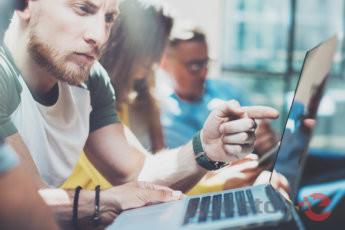 6 dicas para gerar leads qualificados em seu e-commerce!