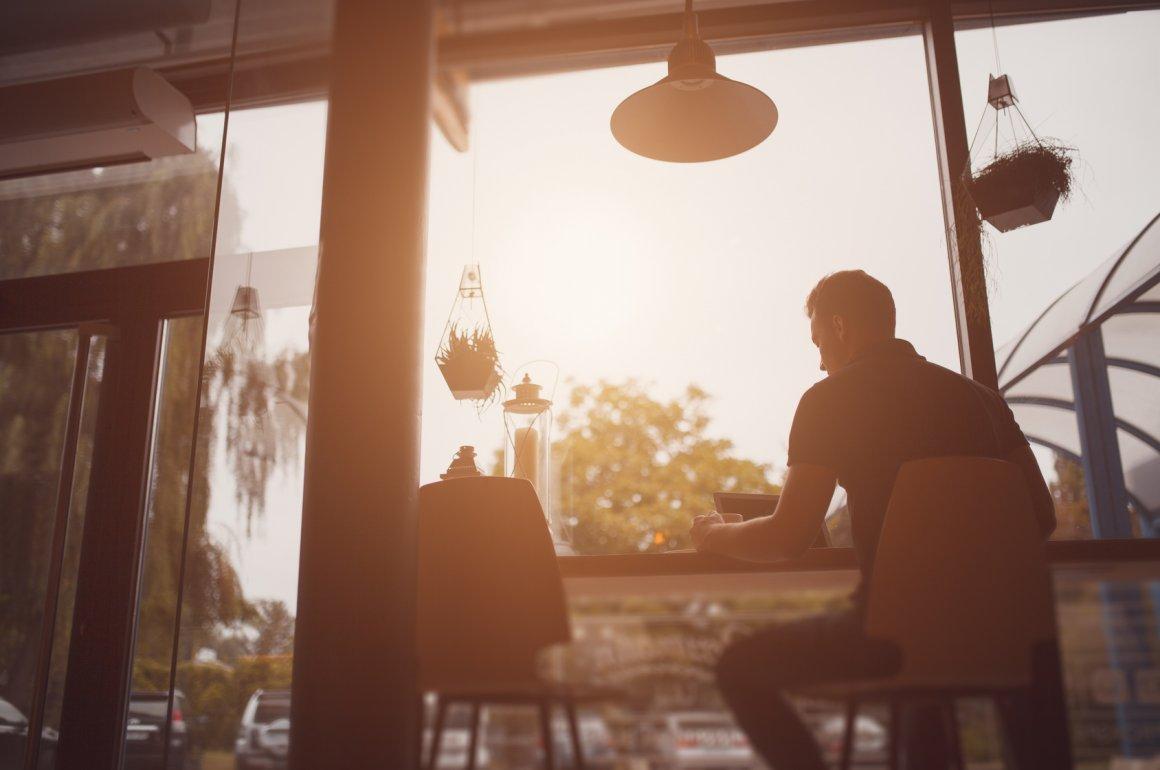 Como avaliar e cuidar da saúde financeira da empresa