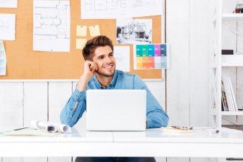 6 dicas para automatizar o seu negócio