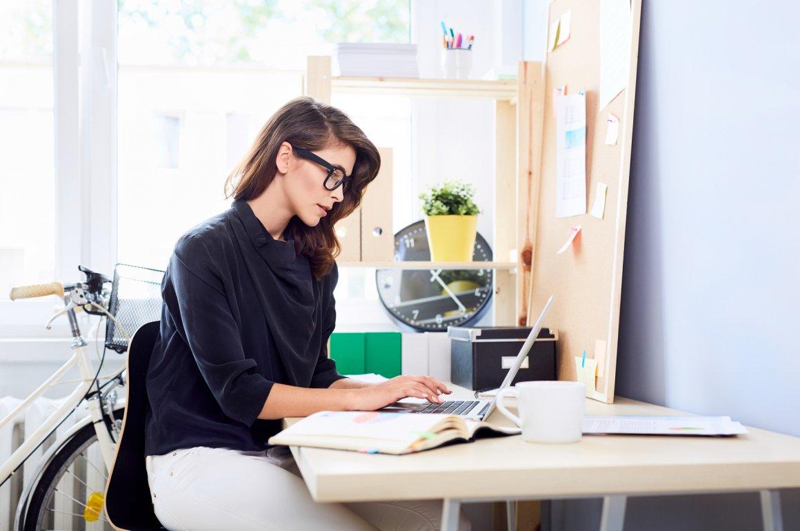 5 passos para começar um novo negócio