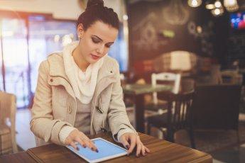6 estratégias para melhorar suas vendas
