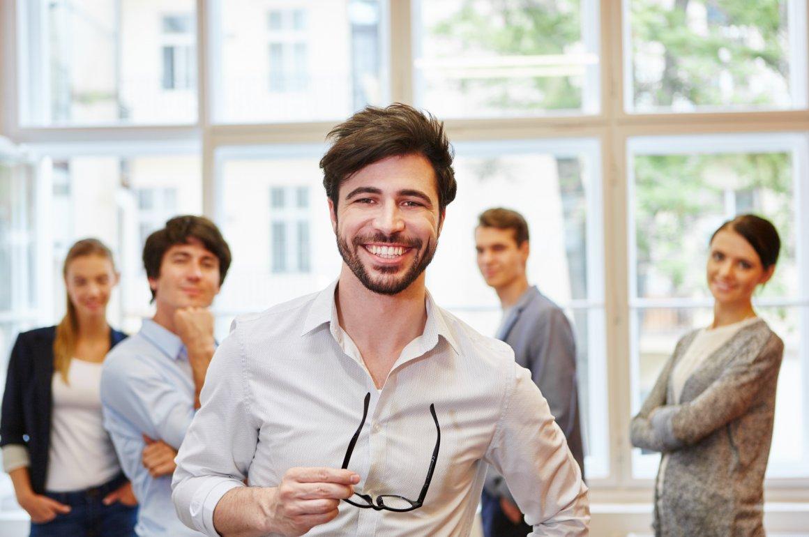 6 dicas para encantar seus clientes