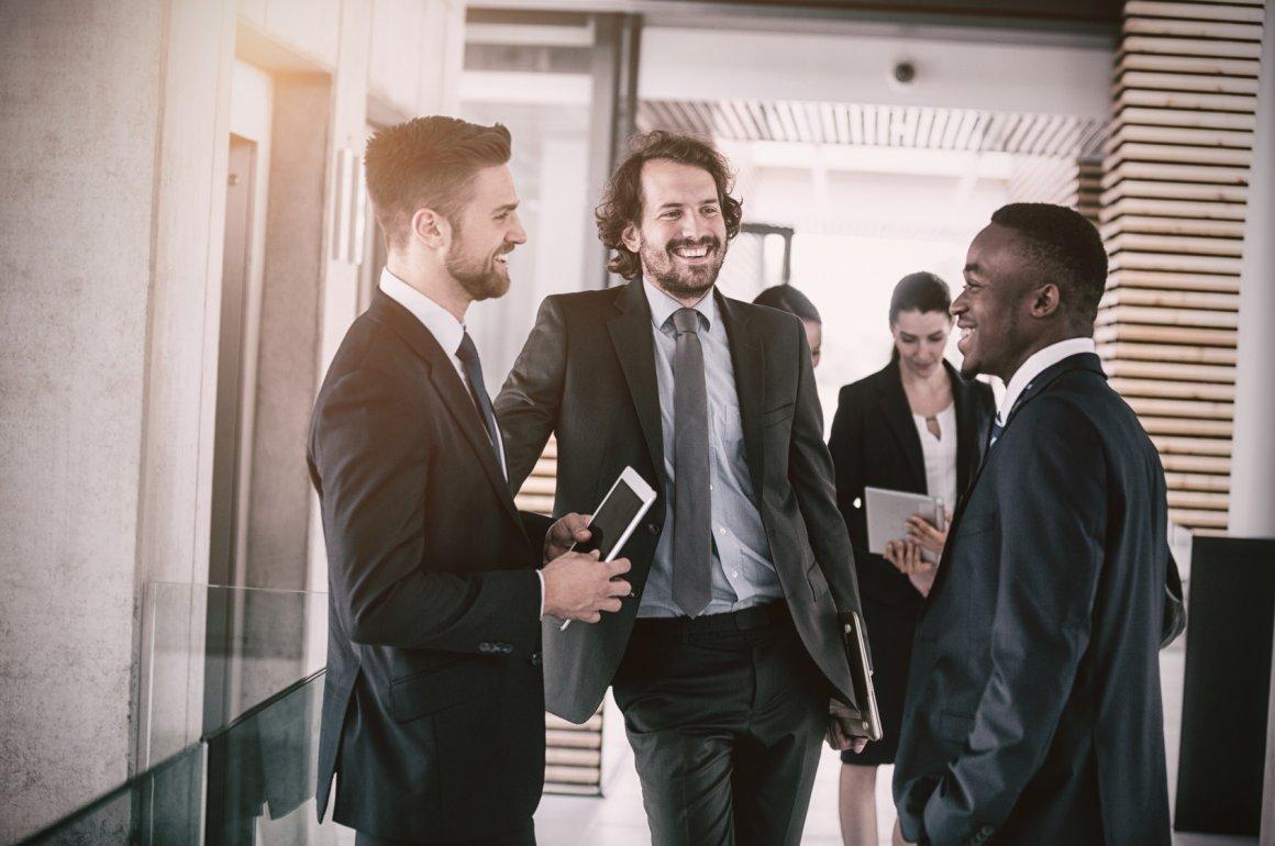 Cross Selling e Upselling: Entenda os processos e como aplicar