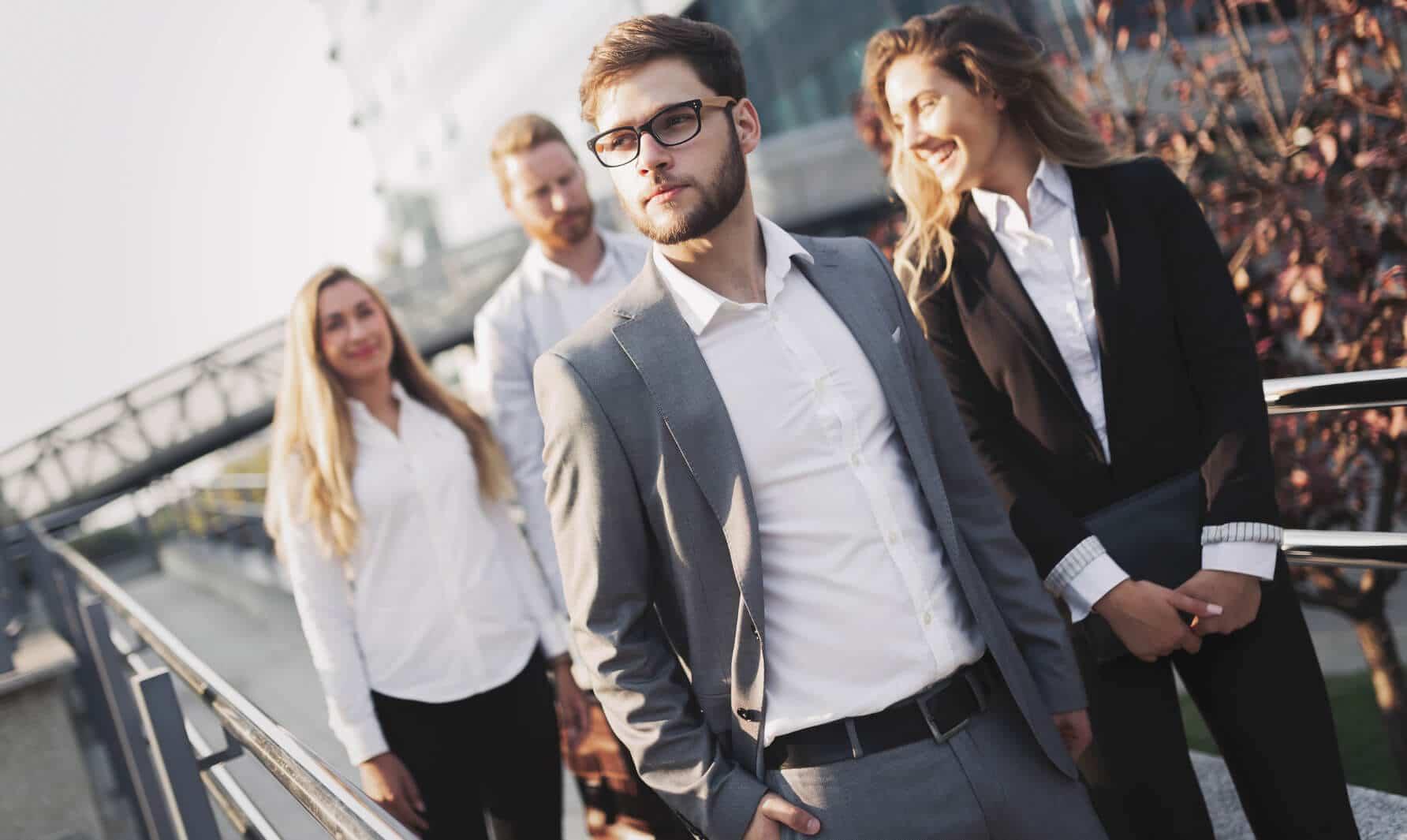 6 dicas para aumentar a produtividade da sua equipe