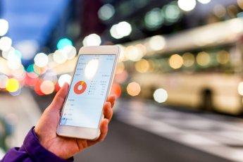 6 aplicativos que todo gestor de PME deve utilizar