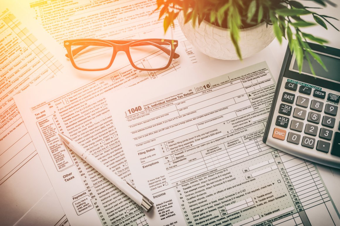 5 motivos para abandonar a planilha financeira
