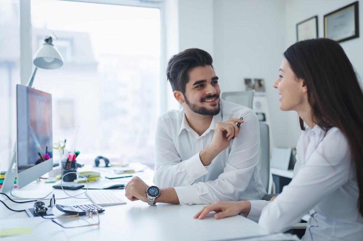 Indicadores financeiros de uma empresa: conheça os 7 principais