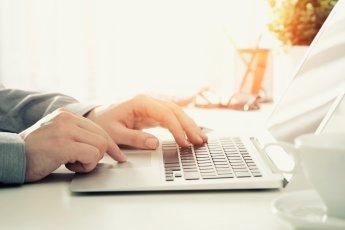 O que eu preciso fazer para registrar a minha empresa?