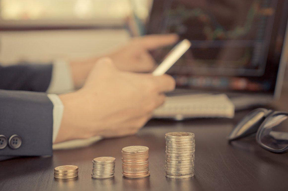 Onde pegar um empréstimo: bancos ou financeiras?