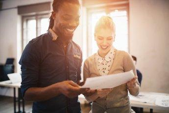6 dicas para fidelizar os seus clientes