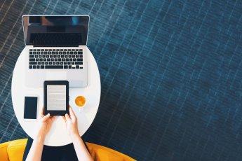 4 passos para criar um site de sucesso