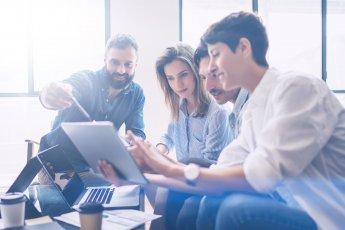 5 dicas para delegar tarefas à colaboradores