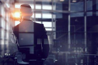 Tipo de empresa: Entenda diferença entre MEI, ME, EPP, EI e EIRELI