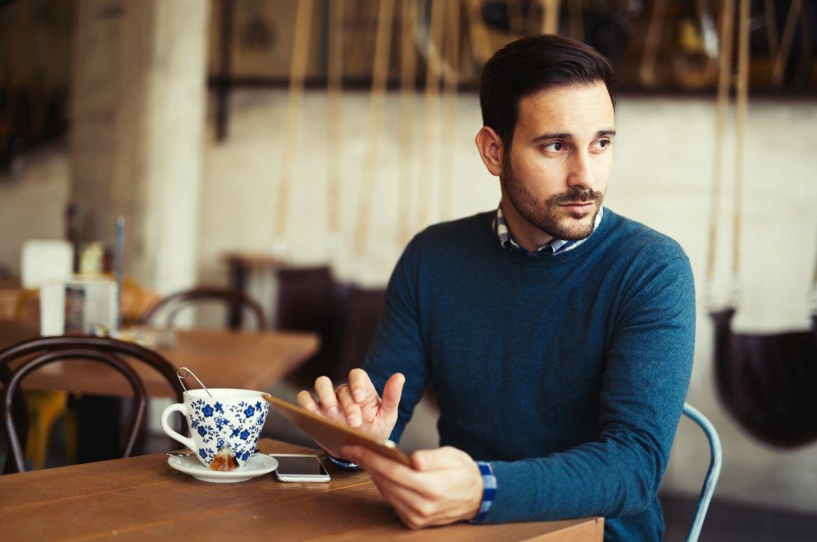 Descubra como usar o feedback dos clientes a favor da sua empresa