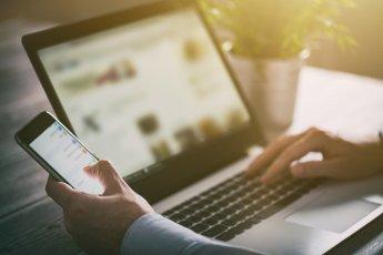 Redes sociais para empresas: Como e quais utilizar?