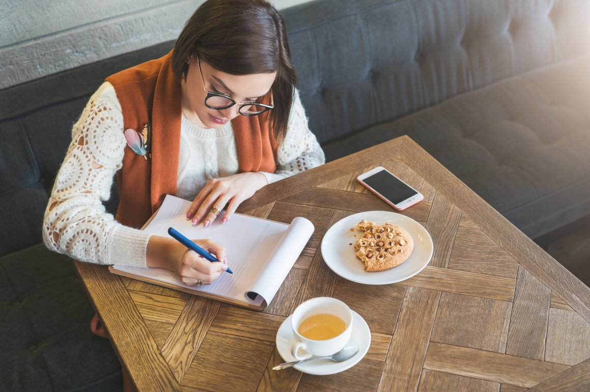 10 mitos sobre a abertura de uma nova empresa