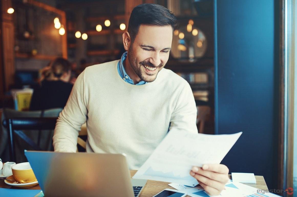 O que é e como funciona a compliance fiscal?