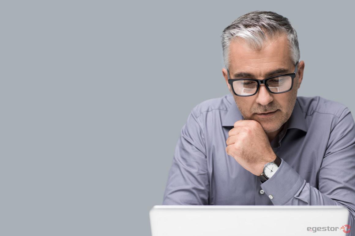 Sistema ERP: Como escolher o melhor para sua empresa