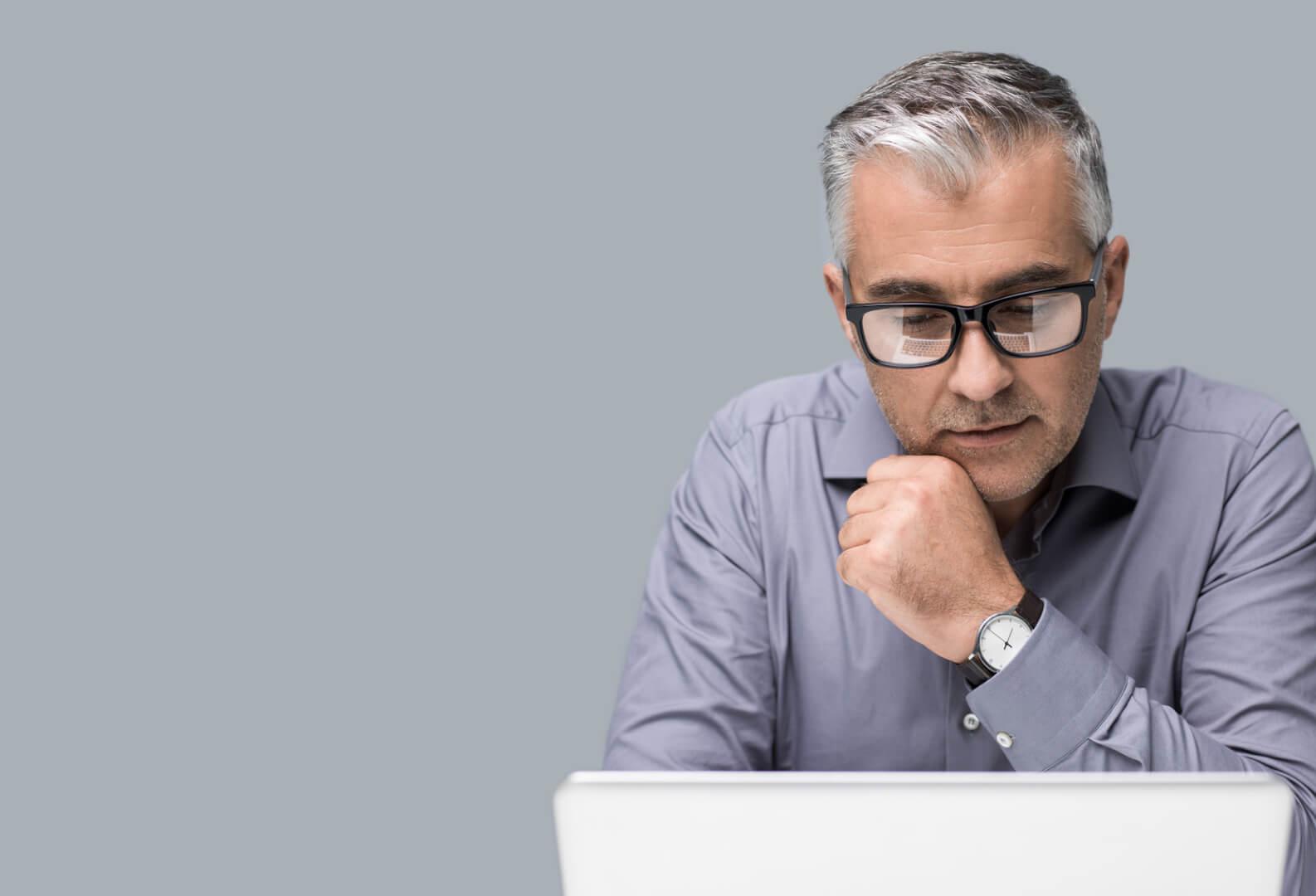 Como conquistar novos investidores para a empresa?