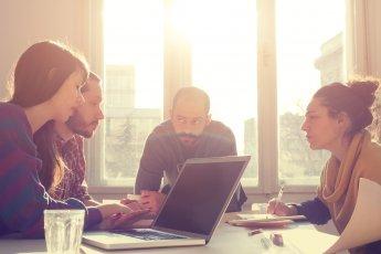 5 dicas para aumentar a produtividade de suas reuniões