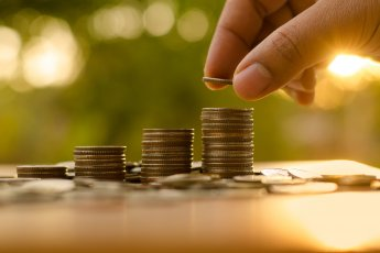 como reduzir custos e melhorar o faturamento em 2019