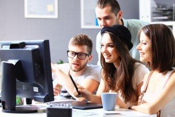 5 dicas para montar um negócio familiar