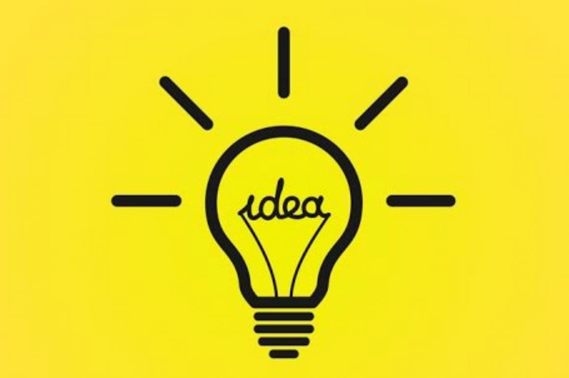 Inovação: o caminho para qualquer negócio